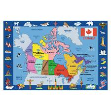 Saskatoon Canada Map by Hopscotch Carpet Canada Carpet Vidalondon