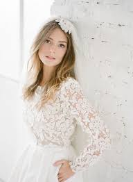 wedding dress quest best 25 lace longsleeve wedding dress ideas on