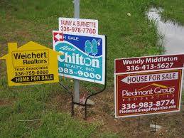 house for house houses for sale sign sell sell sell is there an excess u2026 flickr