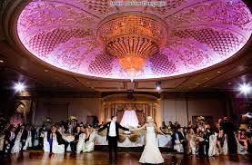 wedding venues in nyc top 10 modern wedding venues in new york hip places for marriage