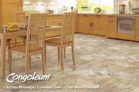 congoleum luxury vinyl tile floors to go chaign il