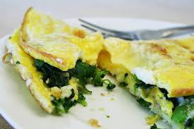 cuisiner le pissenlit cuisine maison d autrefois comme grand mère recette d omelette