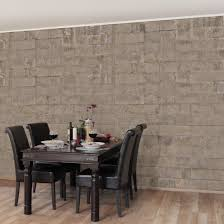 concrete wallpaper contemporary concrete wall murals product picture non woven wallpaper concrete wallpaper