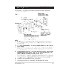 clipsal sensor wiring diagram efcaviation com