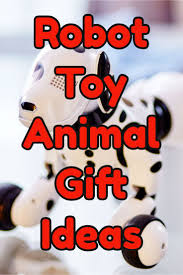 best 25 pet christmas presents ideas on pinterest is wrapping