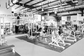 by d gym u0026 fitness center gym fitness