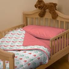 Dora Comforter Set Bedroom Interesting Decorative Bedding With Comfortable Coral
