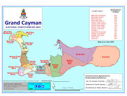 Map Of Cayman Islands 30 Awesome Carnival Cruise Grand Cayman Port Map Punchaos Com
