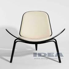 Wegner Chairs Reproduction Wegner Shell Chair Ch07 Wegner Shell Chairs Replica U0026 Reproduction