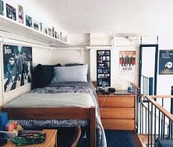 Best  Guys College Apartment Ideas On Pinterest Guys College - College bedroom ideas