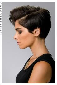 haircut for boys with big ears 20 best ideas of short haircuts for women with big ears