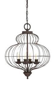 Birdcage Pendant Light Chandelier Pendant Light Birdcage Pendant Light Chandelier Pendant Lighting
