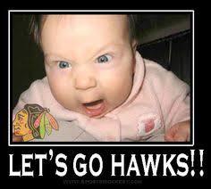 Blackhawks Meme - welcome to the madhouse hjem steder og chicago blackhawks