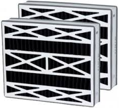 fr1400m 108 4qualityair white rodgers whole house filters home filters