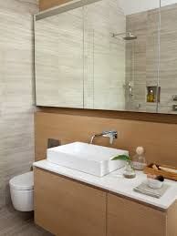Pics Of Modern Bathrooms Photo Gallery Modern Bathrooms