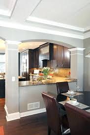 Ceiling Height Cabinets Full Wall Kitchen Cabinets U2013 Truequedigital Info
