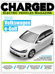 charged electric vehicles magazine iss 16 nov dec by charged