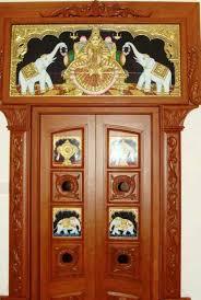best 25 wooden door design ideas on pinterest door design