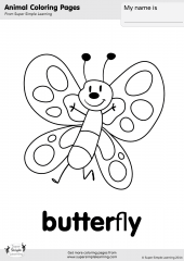 coloring pages about coloring pages resource type simple