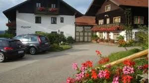 Badhaus Bad Griesbach Pension Giglerhof In Bad Birnbach U2022 Holidaycheck Bayern Deutschland