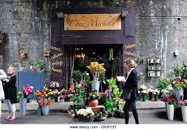 flower shops flower shops stock photos flower shops stock images alamy