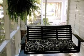 porch swing hardware lowes home design ideas