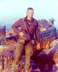 1st recon battalion marine with an m 3 u201cgrease gun u201d vietnam en