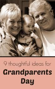 55 best teaching grandparents images on pinterest grandparent