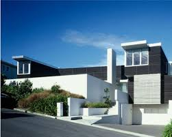 modern home architecture magnificent 16 perfect dream house