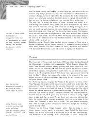 Plato s Parmenides Wikipedia
