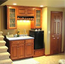 creative family room bars decorations ideas inspiring excellent to