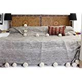 Moroccan Bed Linen - amazon com moroccan bedding home u0026 kitchen handmade products