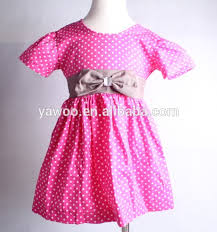 infant baby girls boutique winter gowns sleeping long sleeve gowns