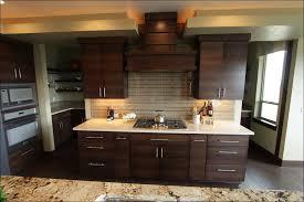 Medallion Cabinets Kitchen Medallion Cabinets Oak Furniture Land Restaining