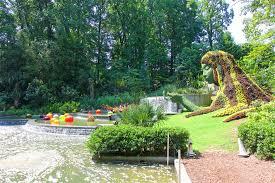 Atlanta Botanical Gardens Membership Chihuly In The Garden Atlanta Botanical Gardens Plain Chicken