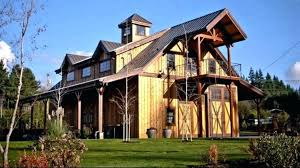 barn style homes plans barn home plans pertaining to style homes plan 15 weliketheworld com