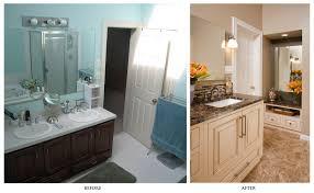 catchy bathroom restoration ideas with bathroom mesmerizing