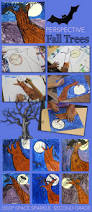 2nd Grade Halloween Crafts by 586 Best 2nd Grade Art Projects Images On Pinterest Elementary