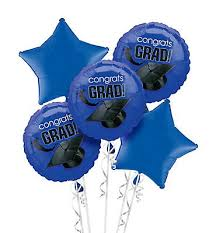 balloon delivery spokane graduation balloons balloon decorations party city