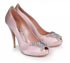 wedding shoes pink wedding shoes pink bridal shoes the wedding shoes