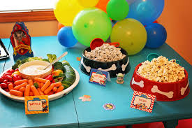 paw patrol party 5th birthday u2013 crafted party