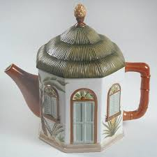 lenox colonial scenic accessories at replacements ltd