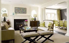 best home design blog 2015 apartments beauteous living room decoration from best interior