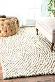 12x12 Area Rugs 12 12 Area Rug Area Rugs Sale Area Rugs Sale 12 12 Grey Area Rug