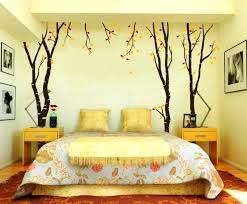 room decor ideas for small rooms diy small bedroom makeover newbollywoodmovies club