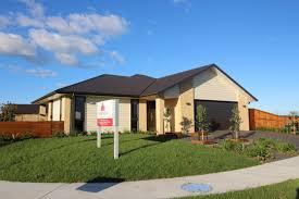 home designs builder plenty taurangahouse design