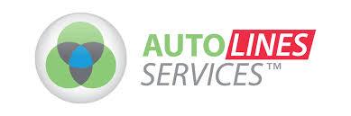 lexus bahrain service garage services