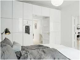 meubles de chambre à coucher ikea meuble besta ikea un système de rangement modulable le chambre