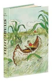 stuart folio illustrated book