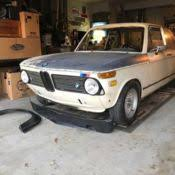 1973 bmw 2002 for sale 1973 bmw 2002 tii for sale in colborne ontario canada